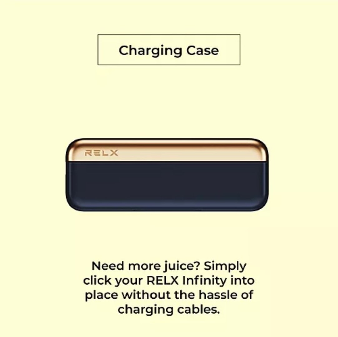 Charging-Case (Medium) (Large)