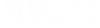 RELX-Logo-(White) (Large)